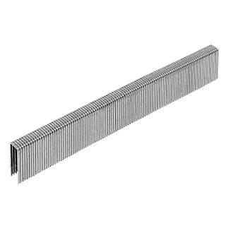 Agrafes divergentes galvanisées série91 Tacwise 18 x5,95mm pack de 1000