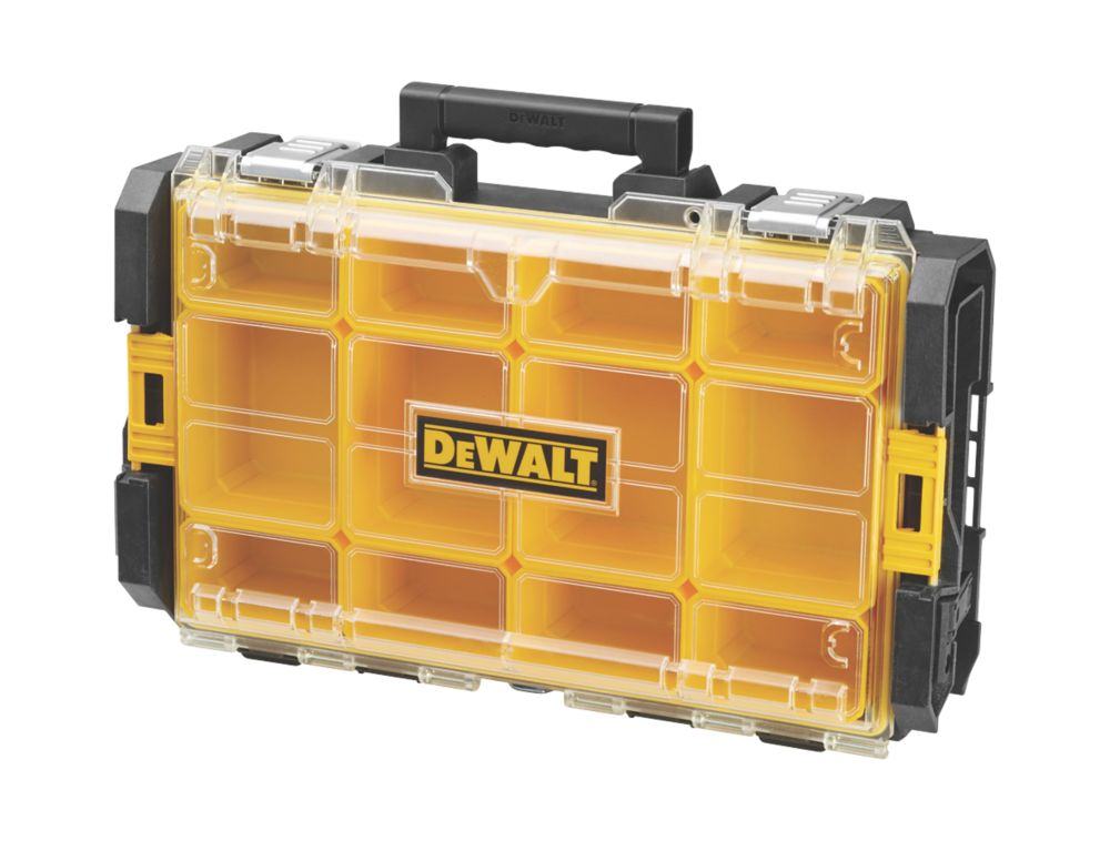 "Organiseur DeWalt ToughSystem DS10021 x13¼"""