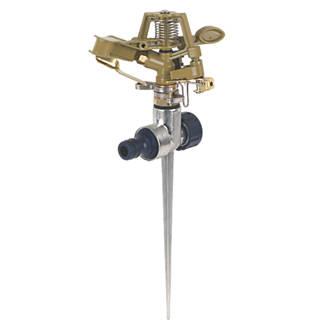 Arroseur asperseur à 360° DY1023 560cm