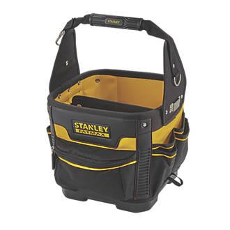 Sacoche à outils de technicien Stanley FatMax 34cm