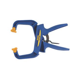 Pince de serrage Irwin Quick-Grip 50mm